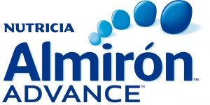 logo-almiron_advance-300x151